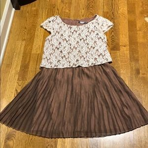 Kenzie dress M